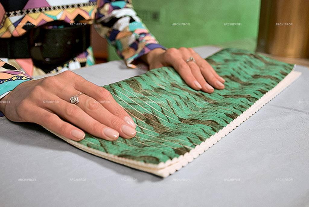 Камелия выращивание и уход в домашних условиях фото 75