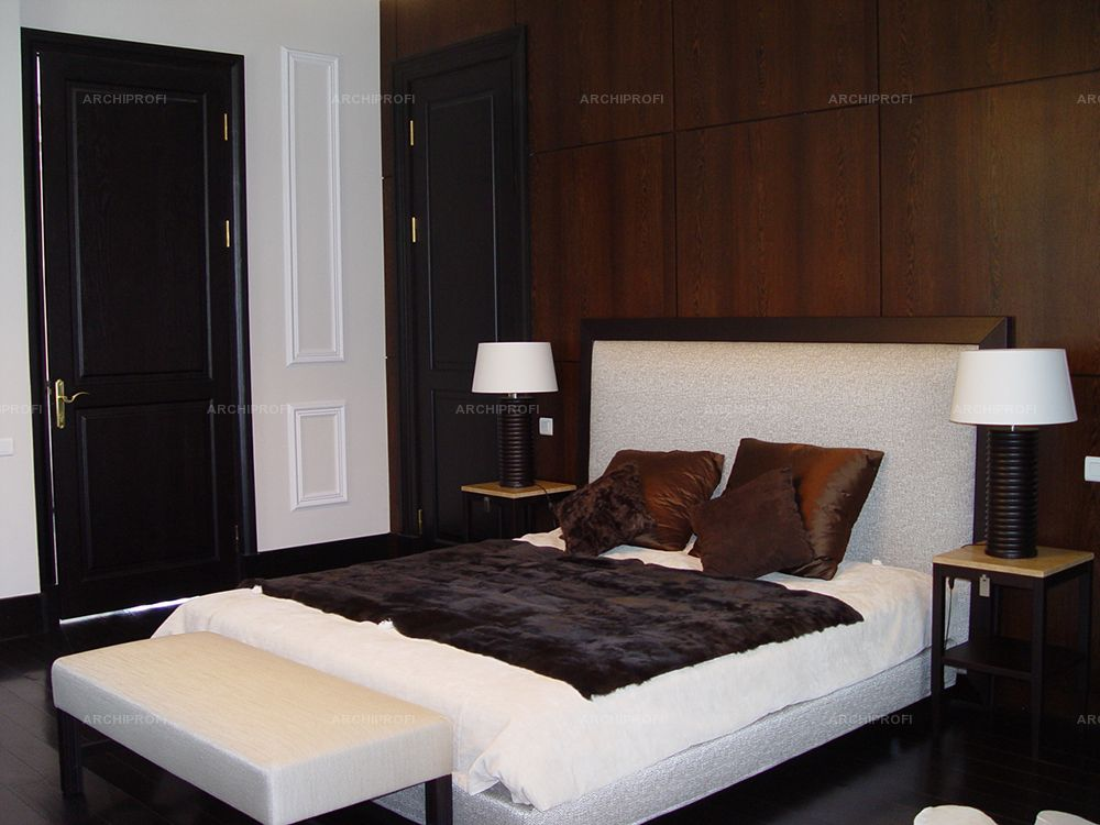 Спальня амалия фото в интерьере кто покупал