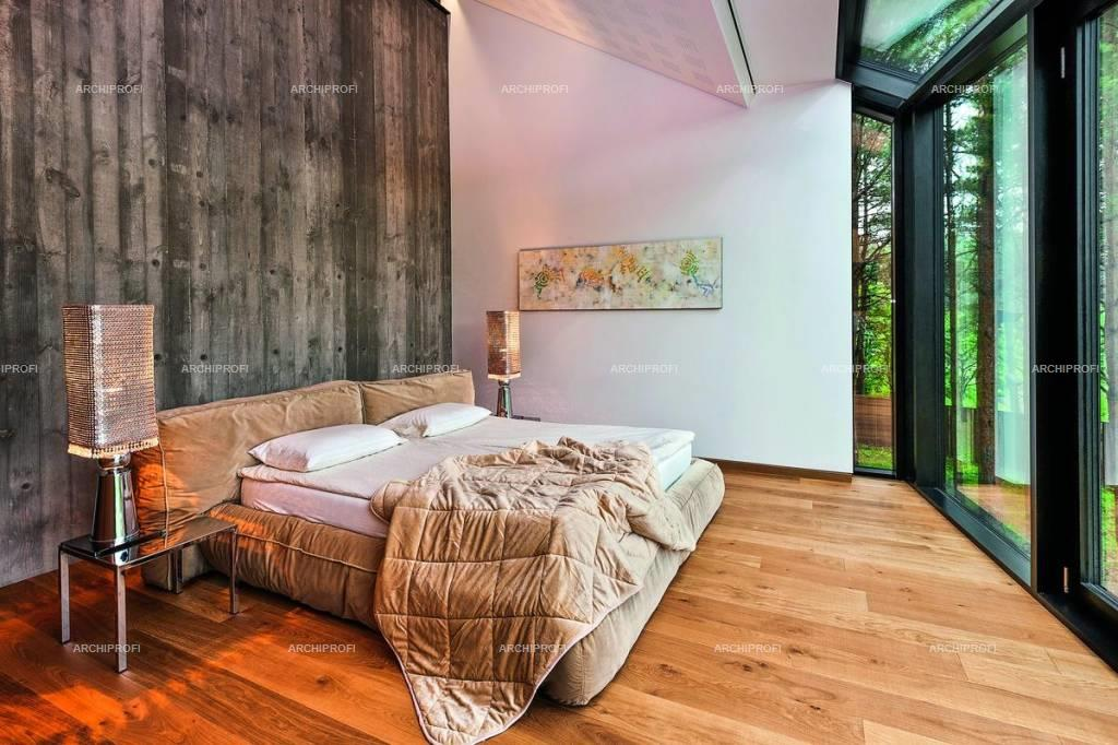 Интерьер 13.09.2013/296755 INTERIA AWARDS 2013 Aidas Kalinauskas