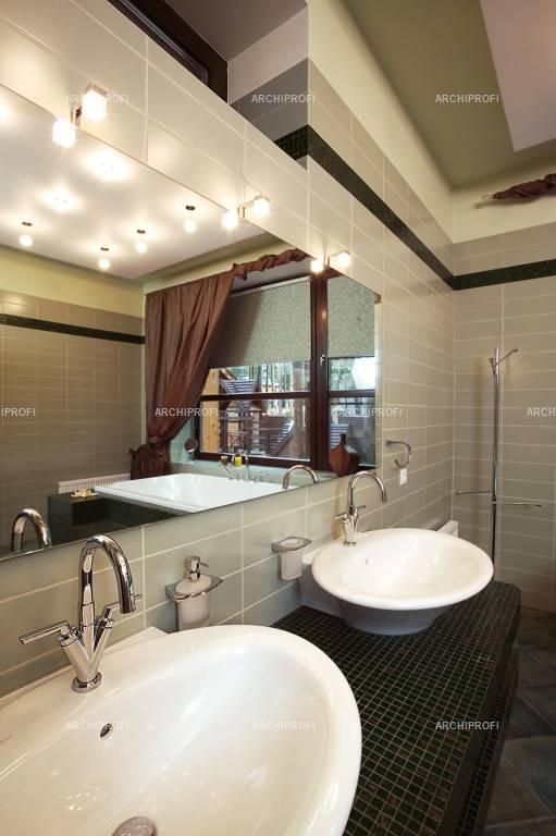 в ванной 24 фото