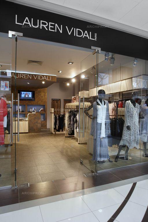 Адреса Магазинов Одежды Женской