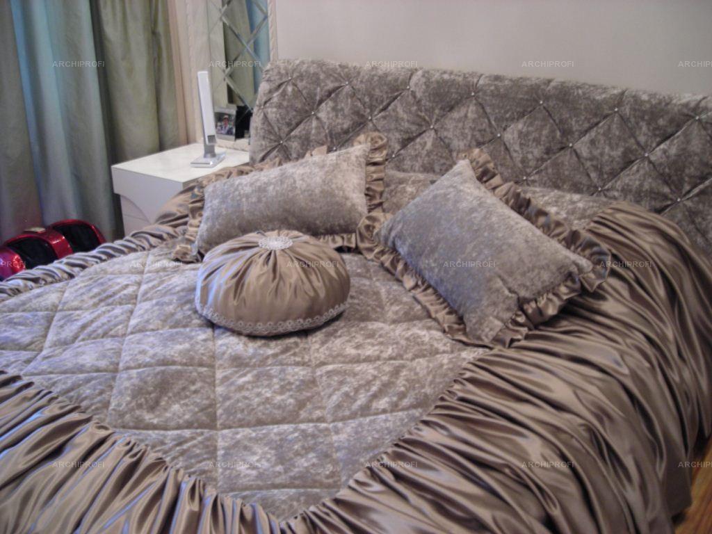 мебели фота спаль алматы дешовые