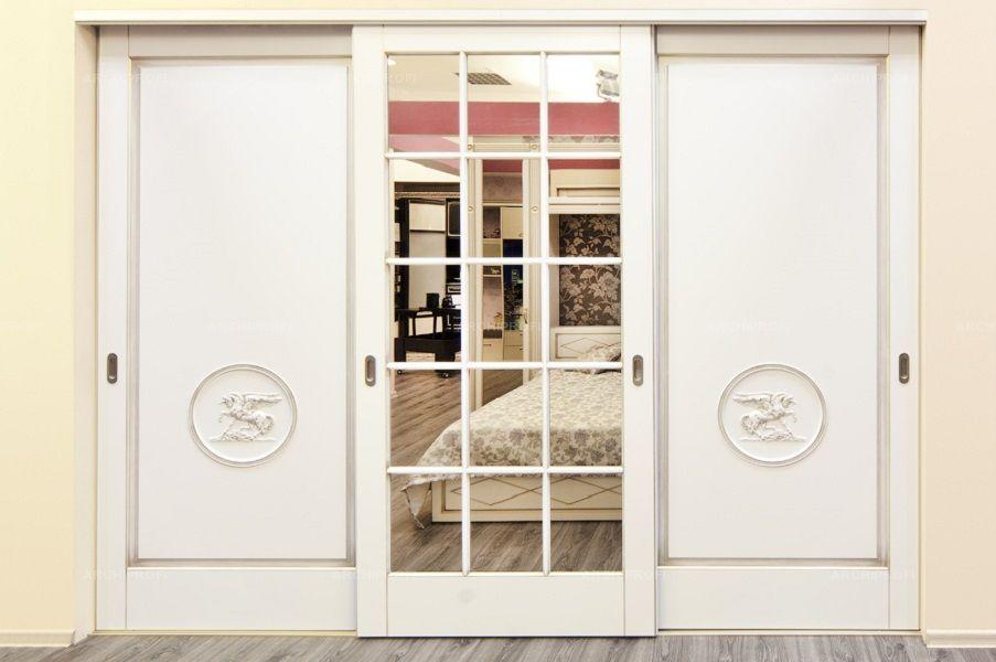 Предметы фото двери шкафа-купе мебель из мдф шкаф-купе неокл.