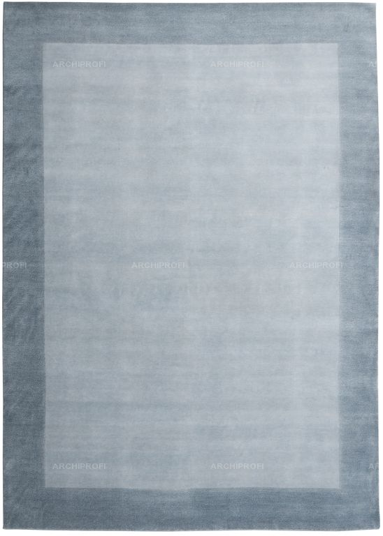 Предметы Фото Uno Gray New Rug Collection Ковер Ар-деко New Rug
