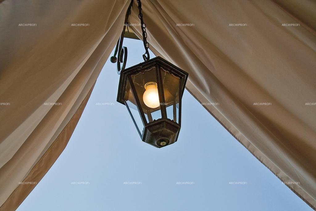 Предметы наружное освещение фото 24.12.2012/237408 2012.12.2.