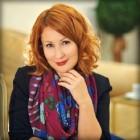 Наталья наумова дизайн бюро