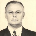 Евгений Крехов, Директор