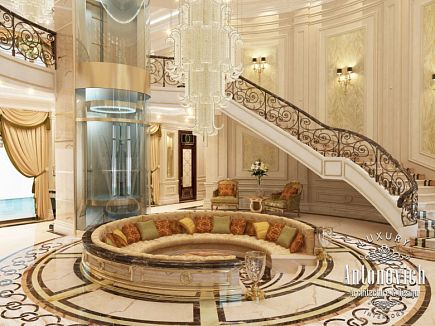 living room designs, living room interior design, interior design studio, interior design company, Antonovich Design, interior design company Dubai, interior design companies in Dubai