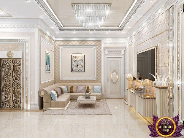 Арт 3D Hospitality interior ideas of Katrina Antonovich Hospitality interior ideas of Katrina Antonovich Екатерина Антонович