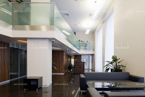 Ремонт квартир и офисов – услуги по ремонту и отделке