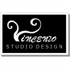 VINCENZO Studio Design