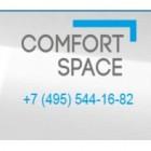 Comfort Space