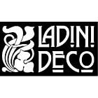 LadiniDeco