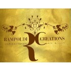 Мебельное Представительство Rampoldi Creations It