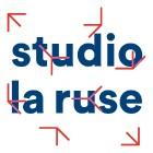 StudioLaRuse
