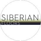 SIBERIAN FLOORS - паркет с Харизмой