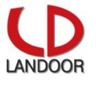 Landoor
