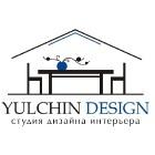 Yulchin Design