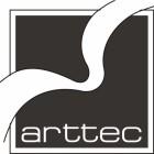design Studio ARTTEC