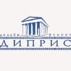 Архитектурно-строительная компания ДИПРИС