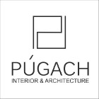 Студия дизайна интерьера Pugach Design