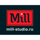 mill studio