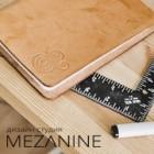Mezanine