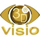 3DVisio