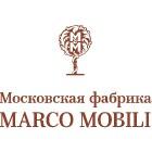Московская мебельная фабрика МАРКО МОБИЛИ