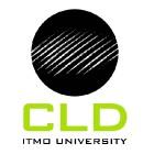 Высшая школа светового дизайна Университета ИТМО