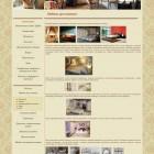 Fissare Интернет-магазин мебели и декора интерьера