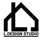 L Design Studio