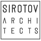 Igor Sirotov Architects