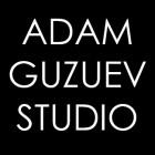 Adam Guzuev Studio