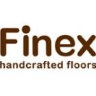 Массивные полы FINEX