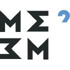 Дизайн-Бюро MM-2