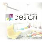 2HB-Design студия