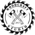 WoodCraftStudio