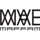 MAFFAM LLC