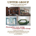UPITER GROUP