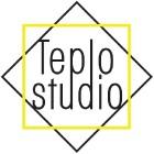 Дизайн студия ТЕПЛО