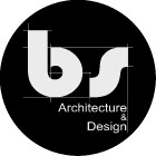 bsdesign vstudio