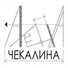 Дизайн студия Алены Чекалиной