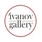 Ivanov Gallery