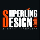 Shperling DESIGN