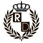 Royal Design