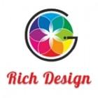 Rich Design