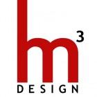 Студия Архитектуры и Дизайна m3design