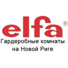 ООО Системы хранения - Elfa на Новой Риге