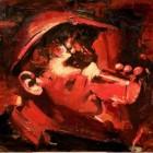 Галерея современного искусства Эдуарда Аниконова